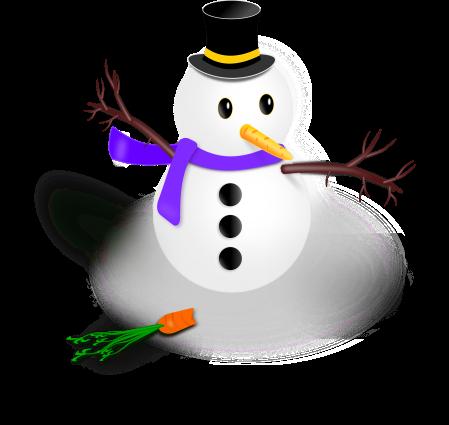 snowman-3610970_1920